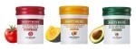 [E] SKINFOOD Beauty Recipe Tomato Soup Sleeping Pack 88ml