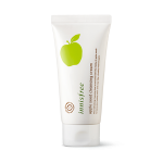 [E] INNISFREE Apple Seed Cleansing Cream 150ml
