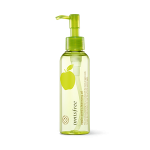 [SALE] INNISFREE Apple Seed Cleansing Oil 150ml