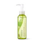 [E] INNISFREE Apple Seed Cleansing Gel 150ml
