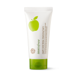 [E] INNISFREE Apple Seed Deep Cleansing Foam 150ml