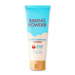 [35%] ETUDE HOUSE Baking Powder BB Deep Cleansing Foam 160ml