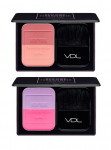 VDL Expert Color Cheek Book Mini 9.5g (Beauty week edition)