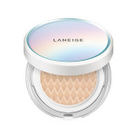 [35%] LANEIGE BB Cushion Pore Control SPF50+ PA+++ 15g*2