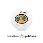HOLIKAHOLIKA LAZY&EASY Sweet Cotton Sebum Clear Pact (Gudetama Edition) 9g