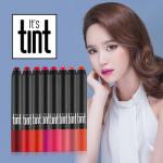 [H] SCINIC It's Tint 1g
