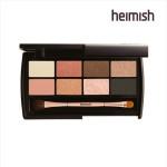 [W] HEIMISH Dailism Eye Palette 7.5g