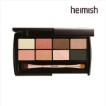 [E] HEIMISH Dailism Eye Palette 7.5g