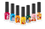 THE FACE SHOP Trendy Nails (Disney) 7ml