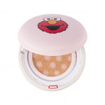 IT'S SKIN Marcaron Sugar Cushion Special Edition (Sesame) 15g