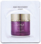 [S] Ohui Age Recovery Baby Collagen Cream 1.5ml*10ea