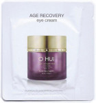 [S] Ohui Age Recovery Baby Collagen Eye Cream 1.5ml*10ea
