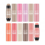 [E] MISSHA Coloring Multi Stick 7.1g
