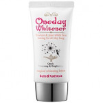 NELLAFANTASIA One Day Whitener Magical Whitening Lotion 40ml