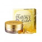 [SALE] REARAR DIAFORCE Hydro Gel Eye Patch Gold 60ea