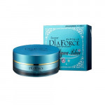 REARAR DIAFORCE Hydro Gel Eye Patch Aqua Blue 60ea