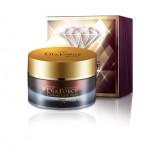REARAR DIAFORCE Contour Eye Cream Gold 30g