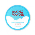 ETUDE Baking Powder Pore Cleansing Cream 180ml