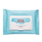 ETUDE HOUSE Baking Powder Pore Cleansing Tissue 30p