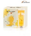 [E]RAINBOW LAFFAIR Honey Light Honey Pack Set