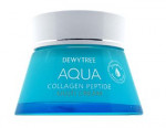 DEWYTREE Aqua Collagen Peptide Multi Cream 80ml