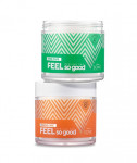 SCINIC Feel So Good Peeling Pad [Toning care/Pore care] 70ea / 155ml
