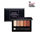 VDL Expert Color Eye Book Mini NO.1 7g  (Opening Ceremony Collection)