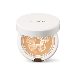 INNISFREE Melting Essence Foundation 14g