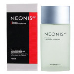 WELCOS Neonis EX After Shave 150ml
