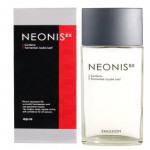 WELCOS Neonis EX Emusion 150ml