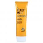 WELCOS Herietta Perfect Multi Sun Cream 90g