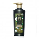 WELCOS Chae Jayang Hair Shampoo 520ml