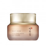 [SALE] THE FACE SHOP Yehwadam Heaven Grade Ginseng Regenerating Cream 50ml