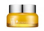 LEEJIHAM Vita-Propolis Gel cream 50ml