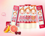 CHOONEE Water Lip Tint Balm 3.8g