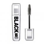 [H] 16 Sooo Black Mascara 11g