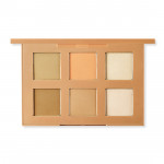 ETUDE HOUSE Personal Color Contouring Palettes Powder 3g*6 [Online]