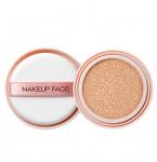 [Nakeup Face] CoverKing Powder Cushion Refill (SPF50+PA+++)