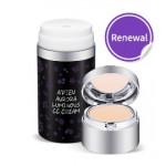 APIEU Aurora Luminous CC Cream 30ml & Luminous Concealer 2.9g [Online]