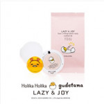 HOLIKAHOLIKA LAZY & JOY Photo Ready Cushion BB Refill (Gudetama Edition)