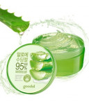 [SALE] GOODAL Aloe Soothing Gel 300ml