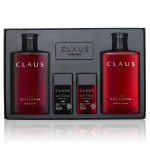 WELCOS Claus The Activator Calming 2PCS Set(150ml+150ml)