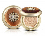 [E] The history of Whoo Cheongidan Hwahyun Radiant Essence Cushion 15g*2ea (SPF50+/PA+++)