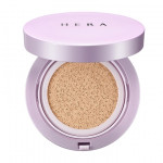 [E] HERA (NEW) UV Mist Cushion Long Stay Matt SPF50 (15g+15g)