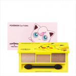 TONYMOLY Eye Palette 2g*3 (Pokemon Edition)