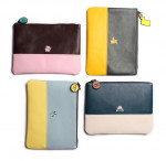 TONYMOLY Pokemon Pouch (Pokemon Edition)