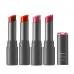 THE FACE SHOP Matt Touch Lipstick 4.3g
