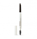 [E] INNISFREE Auto Eyebrow Pencil 0.3g