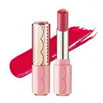 [E] ETUDE HOUSE My Little Nut Dear My Enamel Lips-Tok 3.4g [Online]