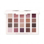 ETUDE HOUSE Personal Color Palettes Cool Tone Eyes 1g*20 [Online]